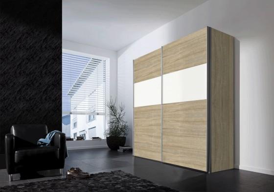 Bildquelle SAM Stil-Art-Möbel