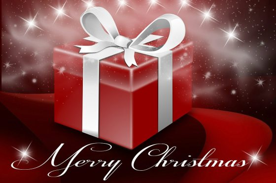 gift-551909_1280