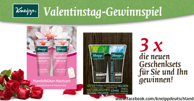csm_ad_kneipp_valentin_01_eb2f85eca8