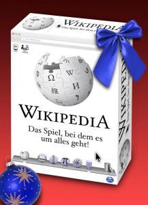 Weihnachten Wikipedia.Seid Ihr Auch Auf Der Suche Nach Geschenkideen Für Kinder Bienenstube