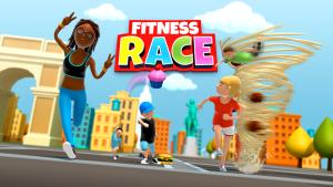 fitness-race