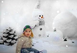 winter-kleidung