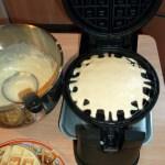 zubereitung-belgische-waffeln