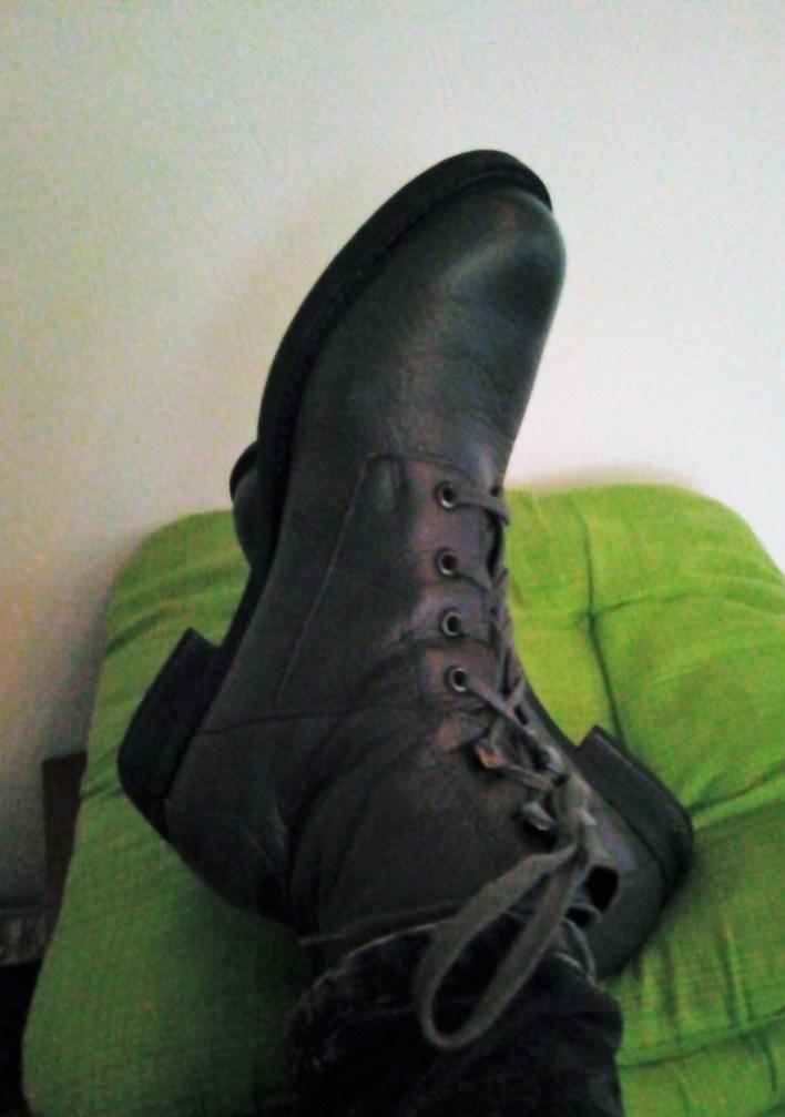 Schuhe4