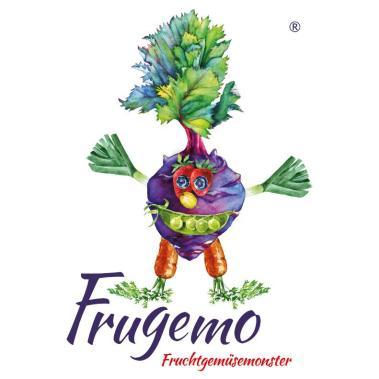 Frugemo Marke-Logo