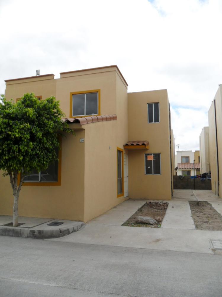 Casas Baratas En Tijuana