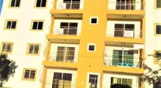Apartamentos Residencial Don José en OFERTA
