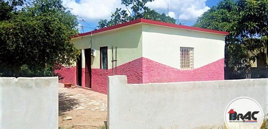 Apartamentos rentables La Otra Banda