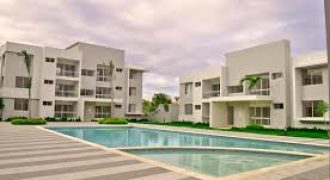 Proyecto de Apartamentos Bavaro – Punta Cana (desde US$63,000 hasta US$94,500)