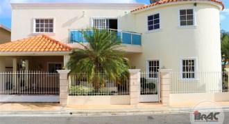 Casa en venta Sajour