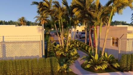 Punta Bavaro Residencial (18)