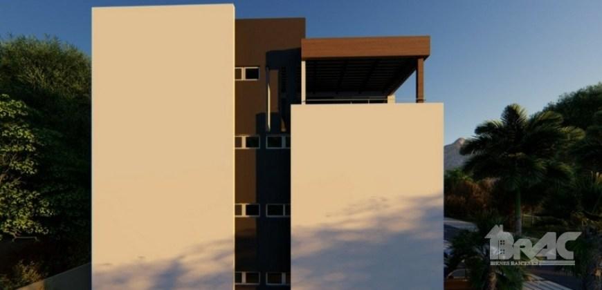 Apartamentos en Las Colinas Town House