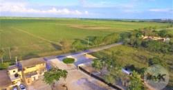 Solares Económicos Haciendas Villas de Isamar Higüey