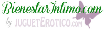 Logo de BienestarIntimo.com