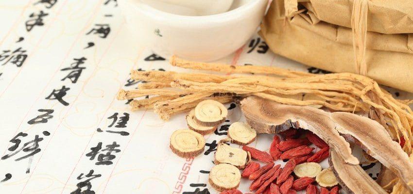 fitoterapia china en valencia