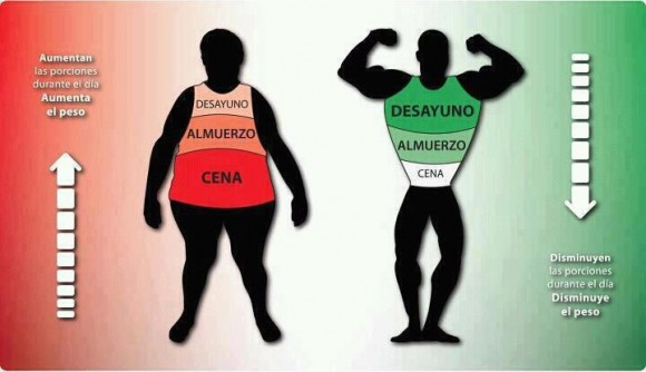 perder-peso-de-manera-saludable.jpg