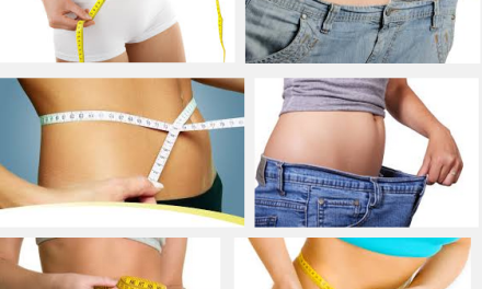 4 Mitos Sobre Los Métodos Para Perder Peso