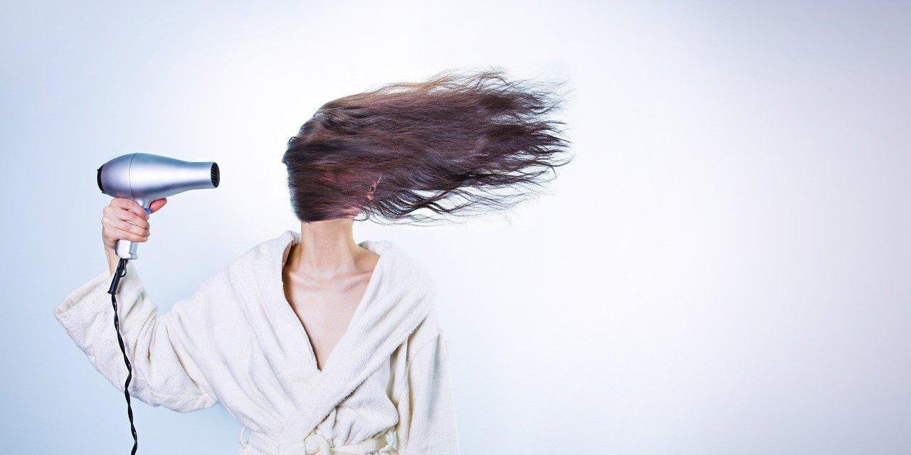 6 Recetas para tener un cabello perfecto y CONSEJOS envidiable