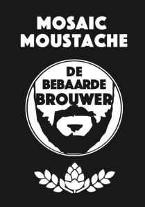 Mosaic-Moustache-Front