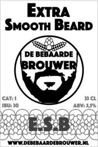 extra-smooth-beard2