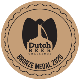 dutchbc2020-bronze-medal