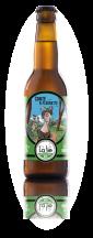 packshot-biere-la-lie-saison-rousse
