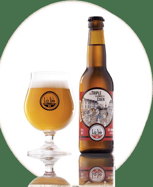 packshot-biere-la-lie-triple