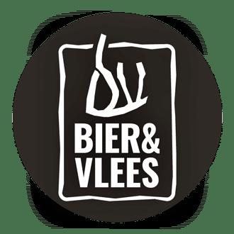 BIER&VLEES