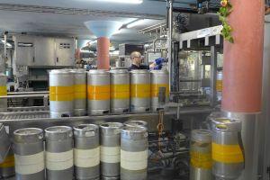 Vatenvuller Texelse Bierbrouwerij
