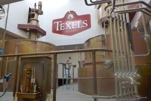 Brouwhuis Texelse Bierbrouwerij