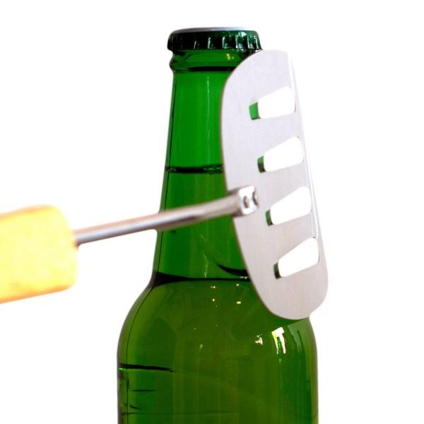 Biercadeau werking