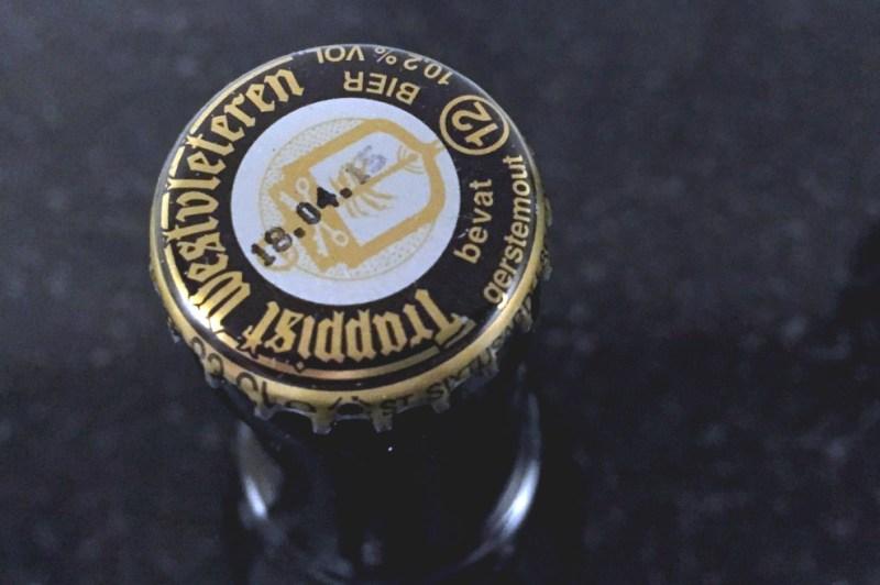 Bierversuche_Westvleteren-Deckel