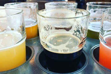 Craft-Bier-Markt wächst in den nächsten Jahren weiter
