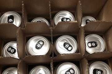 Craft Bier online kaufen