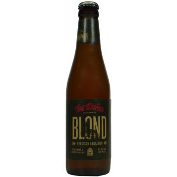 de Dool – Ter Dolen Blond 33cl