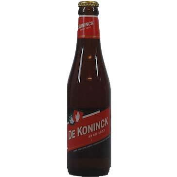 De Koninck – De Koninck 33cl
