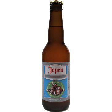 Jopen – Nederwheat 33cl