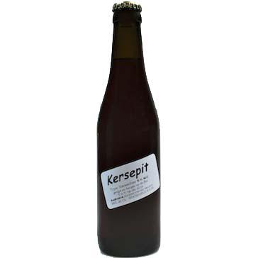 Kasparus – Kersepit 33cl