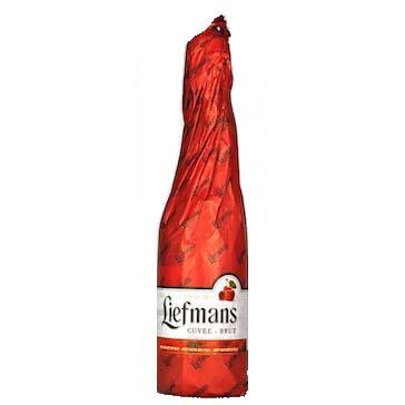 Liefmans – Cuvee Kriek 37.5cl