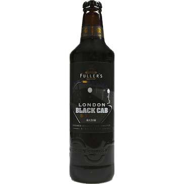 Fuller's – Londen Black Cab 50cl
