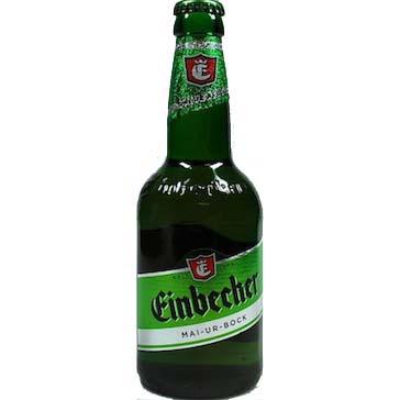 Einbecker – Mai Urbock 33cl