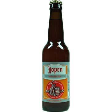 Jopen – Mooie Nel IPA 33cl