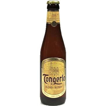 Haacht – Tongerlo Blond 33cl