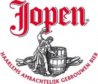 Jopenkerk