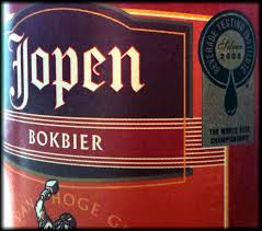 jopen-bokbier