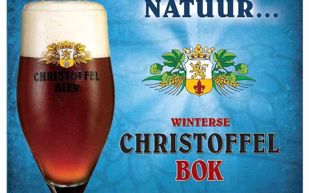 christoffel-bok