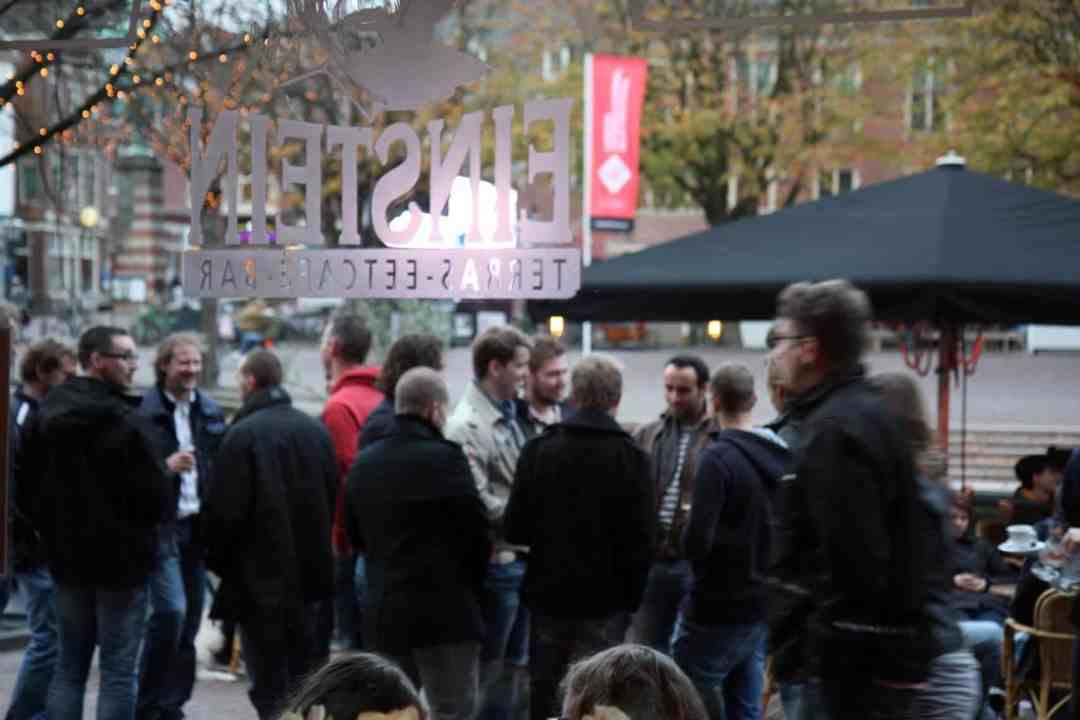 Bokkenwandeling Leiden 2014 (120)