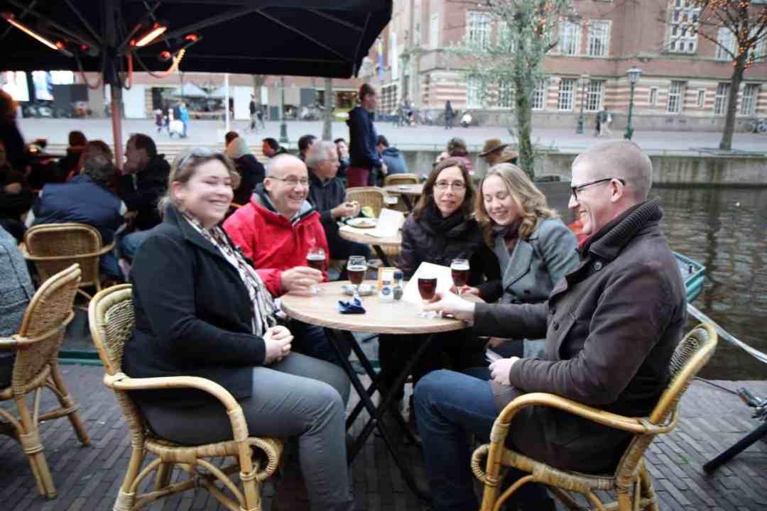 Bokkenwandeling Leiden 2014 (123)