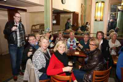 Bokkenwandeling Leiden 2014 (130)