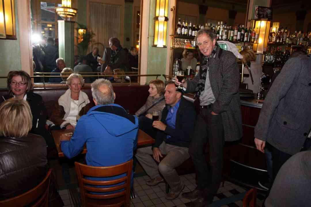 Bokkenwandeling Leiden 2014 (134)